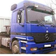 trucksoffice