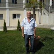 Bucatariu  Gheorghe