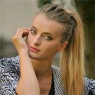 Alina Iordache