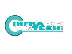 S.C. INFRATECH CONSTRUCT S.R.L.