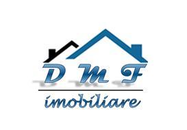 DMF Imobiliare
