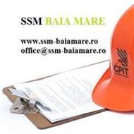SC MARA SAFETY SRL