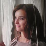 Anca Liana Potirca