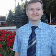 ANDREI MIHAI SZASZ