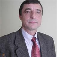 Ivanov Daniel