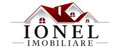 Agentia Ionel Imobiliare