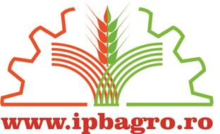 IPB Agro