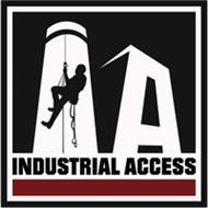 INDUSTRIAL ACCESS