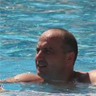 Peter Arpad