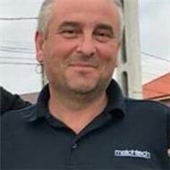 Constantin Catalab
