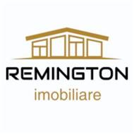 REMINGTON Imobiliare