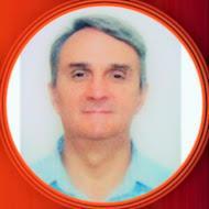 Sorin Doboş