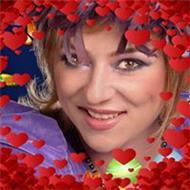 Ilioiu Smadu Cristina