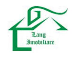 langl imobiliare