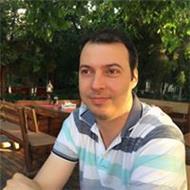 Cosmin Cosmeanu