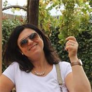 Adriana Negoitescu