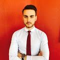 Mihai Simon - Acord Imobiliare