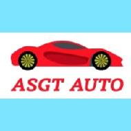 ASGT AUTO