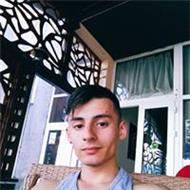 Ionut Oancea