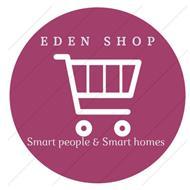 EdenShop.ro