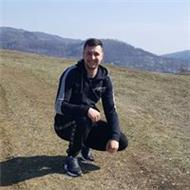 Alexandru Diaconescu