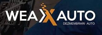 Weax Auto
