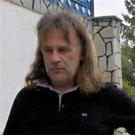Jean Filis
