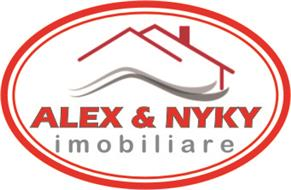 Agentie Imobiliara Alex si Nyky