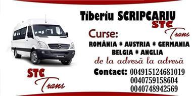 SCRIPCARIU MARIAN TIBERIU
