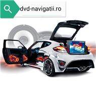 www.dvd-navigatii.ro
