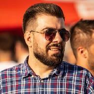 Andi Popescu