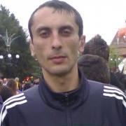 Ionut Burnei