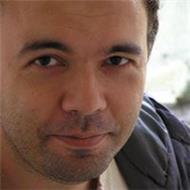 Raul Sipos