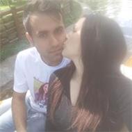 Ţicu Claudiu Şi Andreea