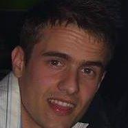 Radu Carmaci