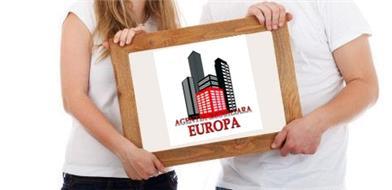 Agentia Europa