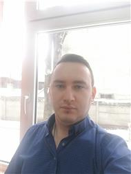 Adrian Nedelcu