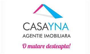 Casa Yna