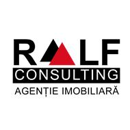 RALF CONSULTING SRL