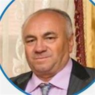 Mihai Lazar
