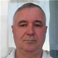 Nicolae Zărnescu