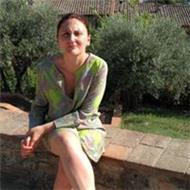 Magda Cosoveanu