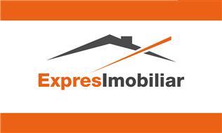 ExpresImobiliar