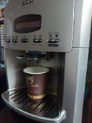CaffeTehnika