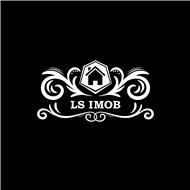 LS IMOB