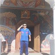 Dragomir Georgian Alin