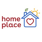 Home Place Agency