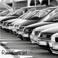 Ravi Cars srl