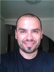 Radu Dobra