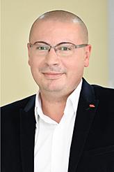 Iulian Comarniceanu